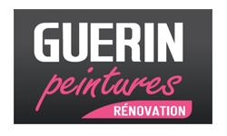 Guérin Peintures