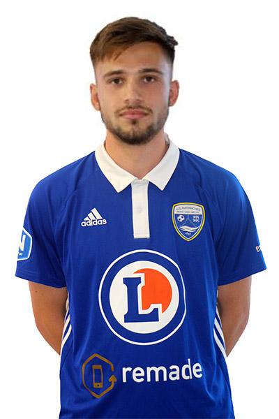 Lorenzo Callegari