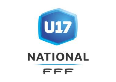U17 National FFF