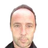 Pascal Veron