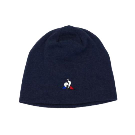 Bonnet officiel de l'US Avranches Mont-Saint-Michel